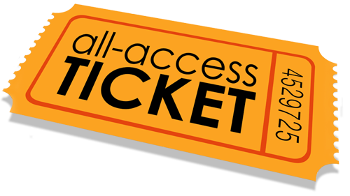 all-access_tickets