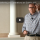 Video  Marketing and Operations are Connected